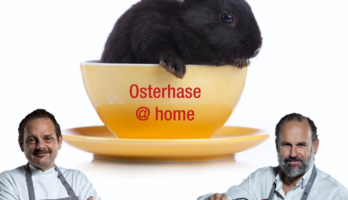 tam_ostern20