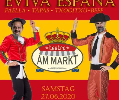 tam_FB_espana