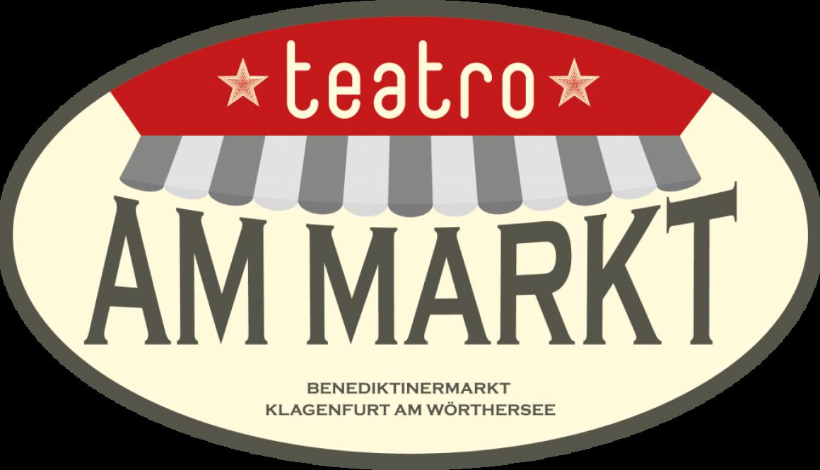 teatroammarkt_logo_final_Zeichenfläche 1