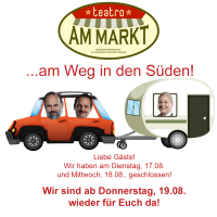 tam_in-den_süden